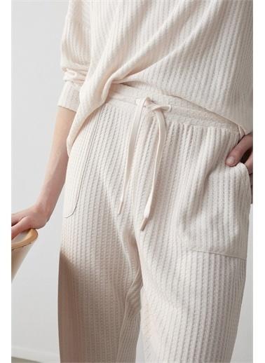Penti Pijama altı Ten
